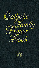 Catholic Family Prayer Book